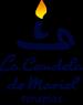 La Candela de Mariel-terapias Logo